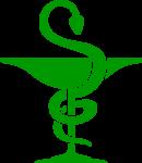 pharmacy-symbol-hi